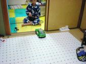 CIMG8514_20111026215651.jpg