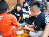 CIMG8577_20111031133618.jpg