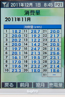 111201pv3.jpg