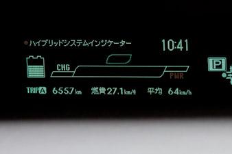 111213xi3.jpg