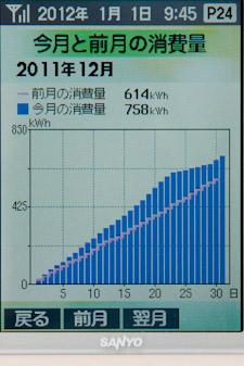 120102pv10.jpg