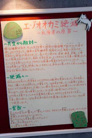 120105asahiyama11.jpg
