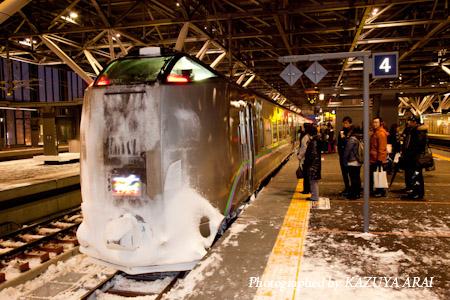 120105asahiyama14.jpg