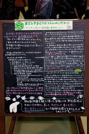 120105asahiyama15.jpg
