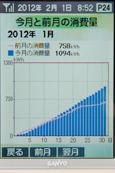 120201pv8.jpg