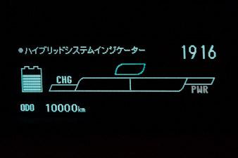 110206puri1