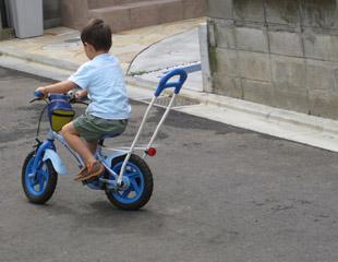 bike090913.jpg