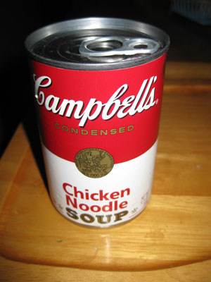 cannedsoup090908.jpg