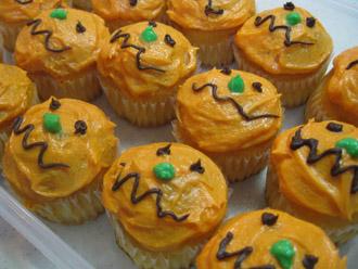 cupcakes091023.jpg