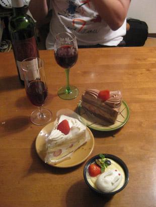 dessert090927.jpg