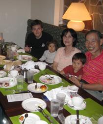 dinner091003.jpg