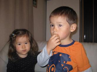 eating091024.jpg