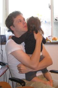 hug091018.jpg