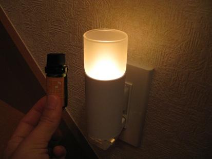 lamp090918.jpg