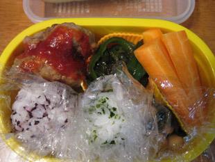 lunchbox090909.jpg