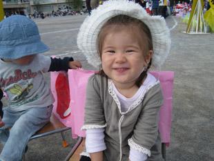 nihiya091011.jpg