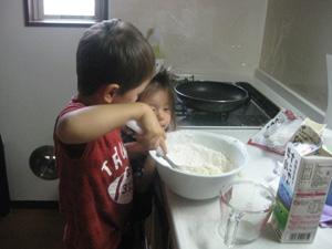 pancake090924.jpg