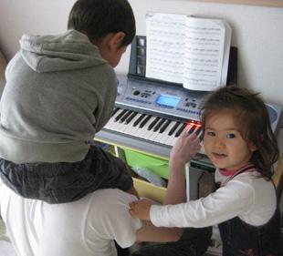 piano091003.jpg