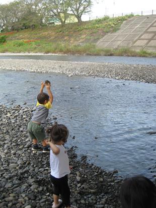 river091004.jpg