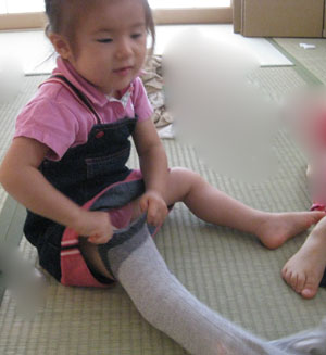 sock090831.jpg