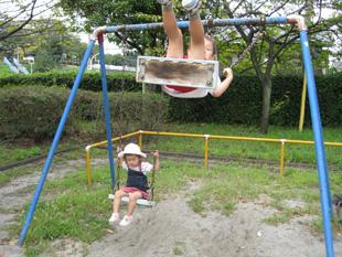 swing2090914.jpg