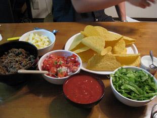 tacos090914.jpg