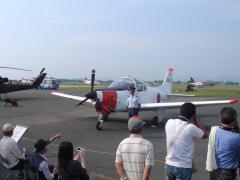 航空祭05