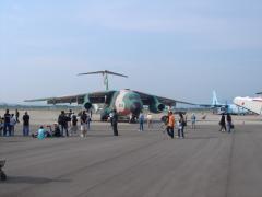 航空祭02
