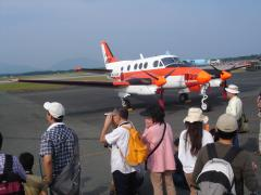 航空祭04