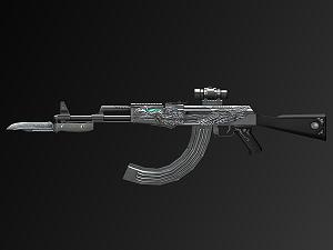 AK-4720S_Hawk_side.jpg