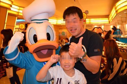 ディズニー2