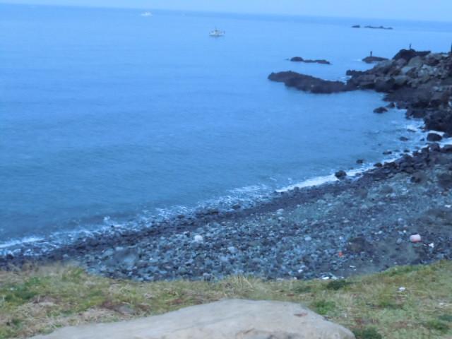 生月島キャンプツーリング 103