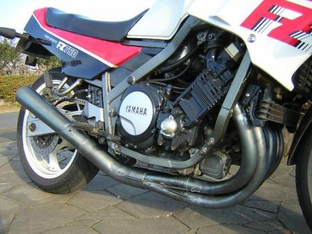 DSCN9199_convert_20111231152333.jpg