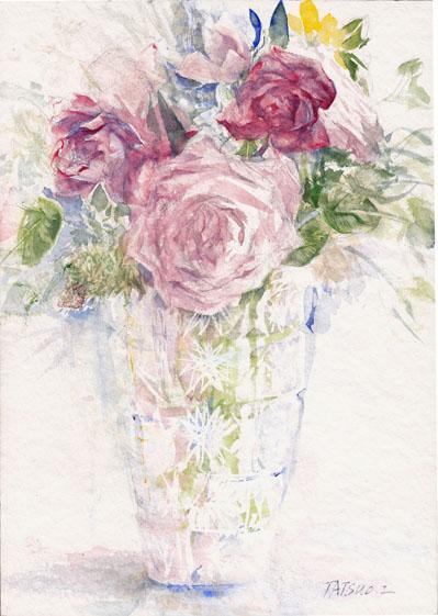 花の絵2011.3-31Web