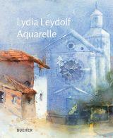 Lydia Leydolf 2
