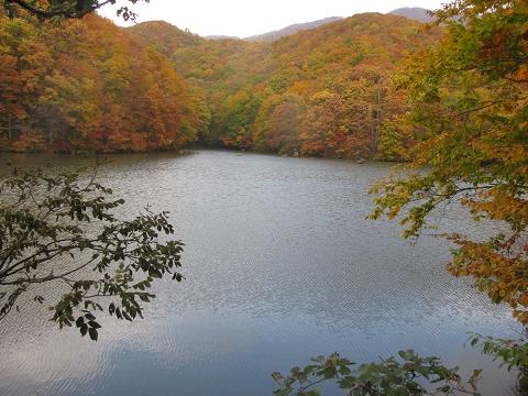 09.10.19.曲沢沼-2