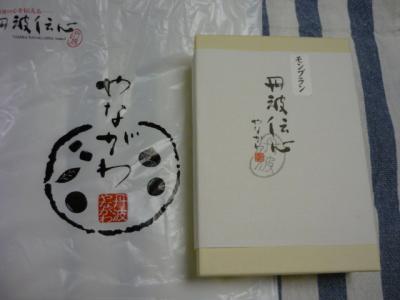 0910yanagawa1.jpg
