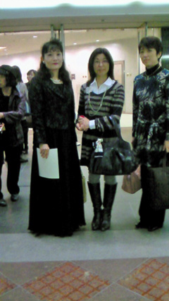 2011fuchu2.jpg