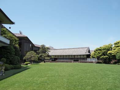 katsumi001.jpg