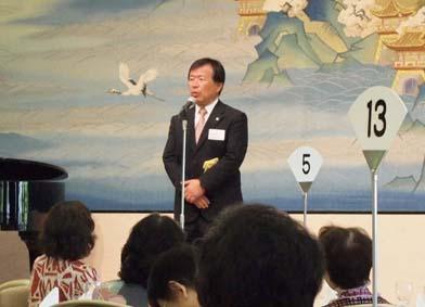 katsumi003.jpg