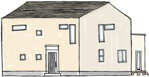 ma-maison-4C-s.jpg