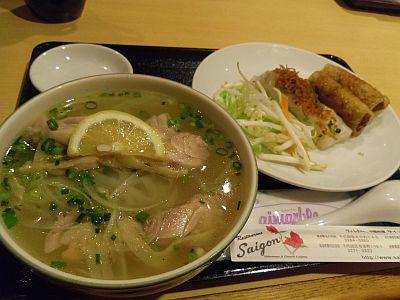 lunch_20120229231406.jpg