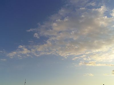 sky0131-1.jpg