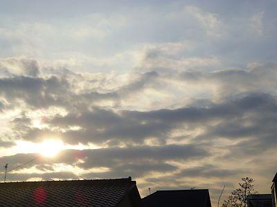 sky0224_20120225000810.jpg