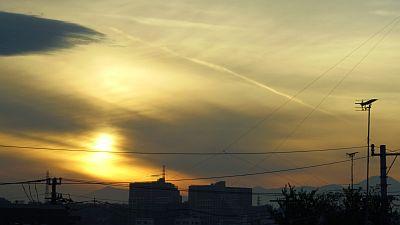 sky1127.jpg