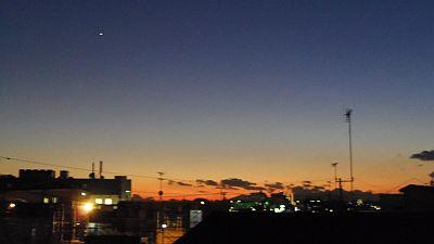 sky1224.jpg
