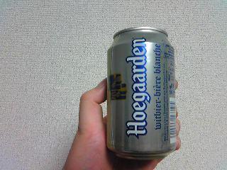 レアな缶!
