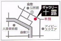 0912dm_map_s.jpg