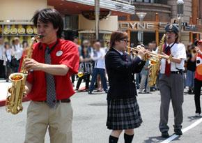 2011-5-25.jpg