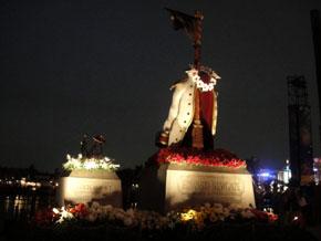 2011-7-22a.jpg